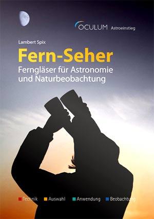 Fern-Seher Buchcover