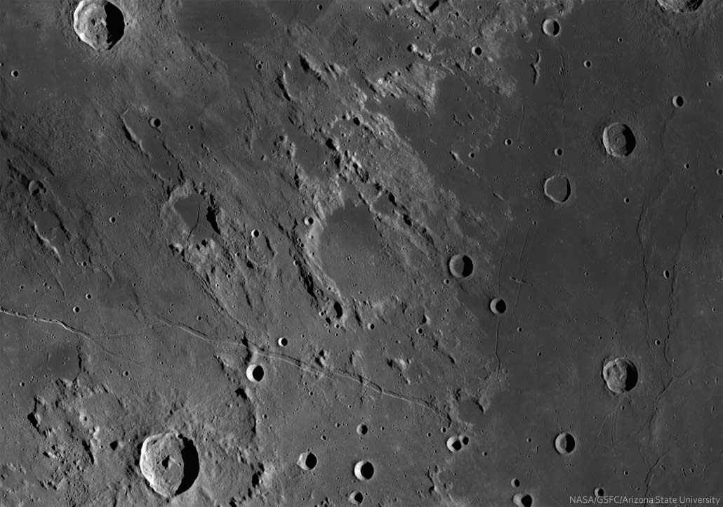 Julius-Caesar-NASA-Spix-01