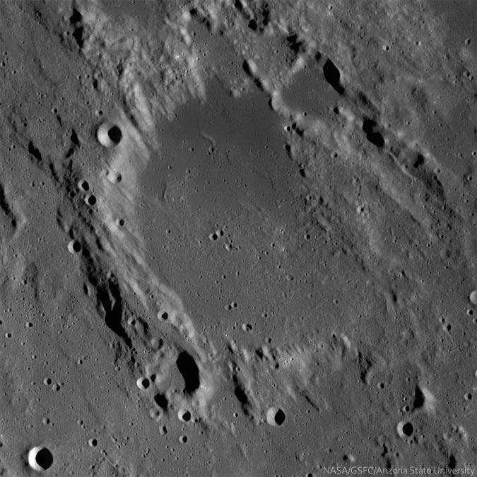 Julius-Caesar-NASA-Spix-02