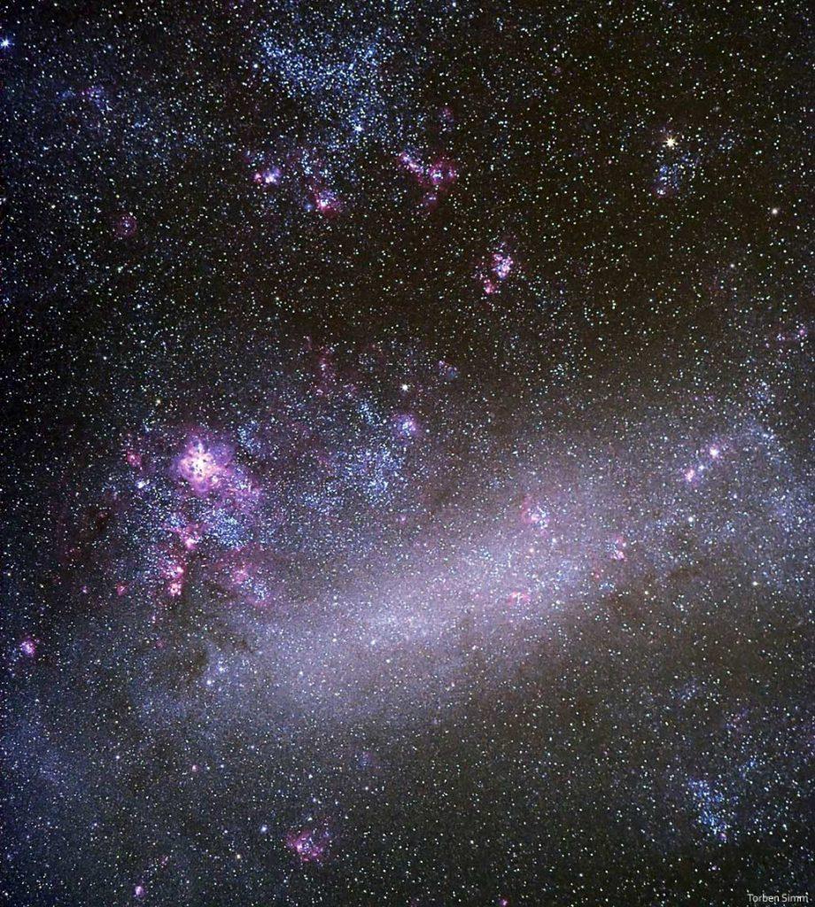 magellansche-wolke-tsimms-aa16_83-920x1024.jpg