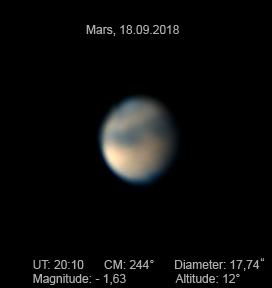 Mars,18.09.18,22.10MESZ(2)