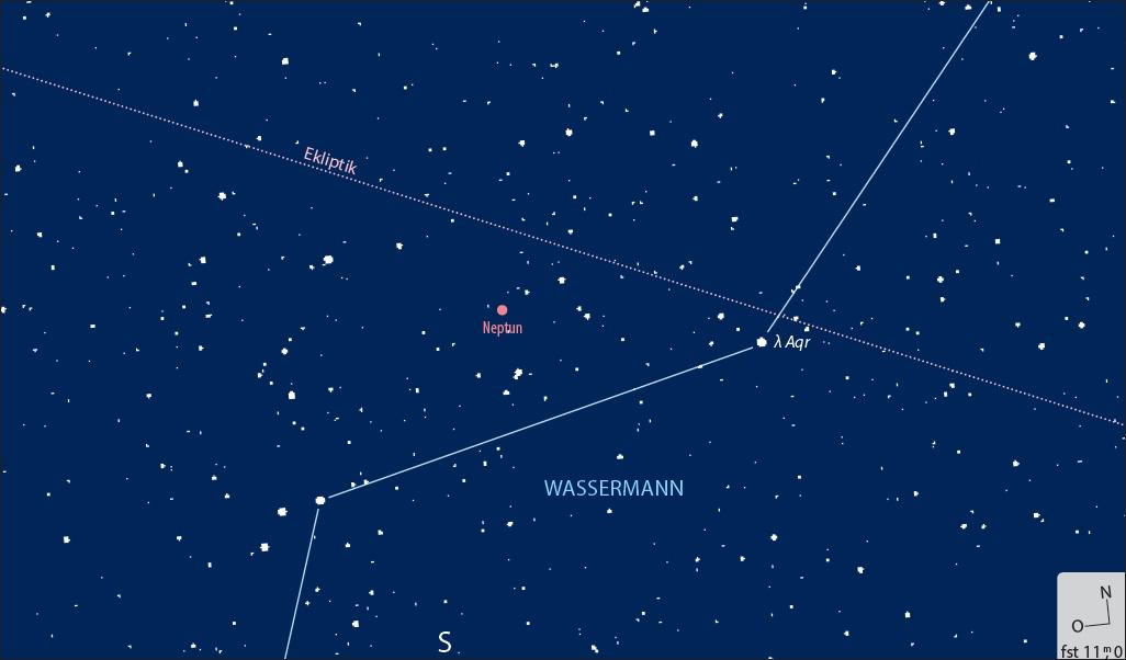 Fernglas astronomie forum sterne beobachten tipps für jeden