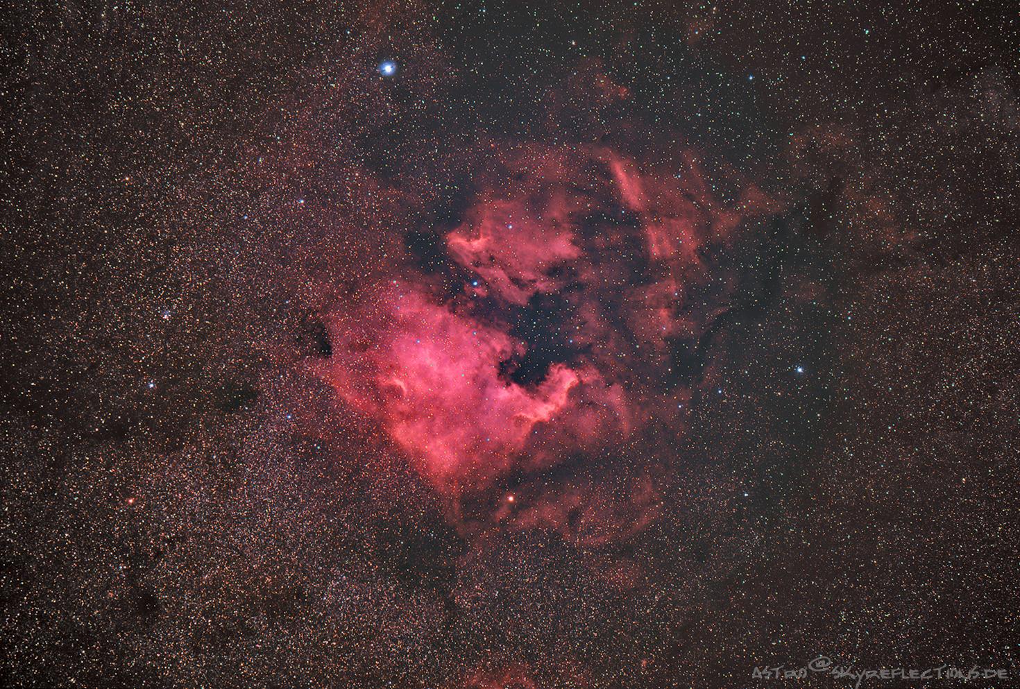 NGC7000csm_JK