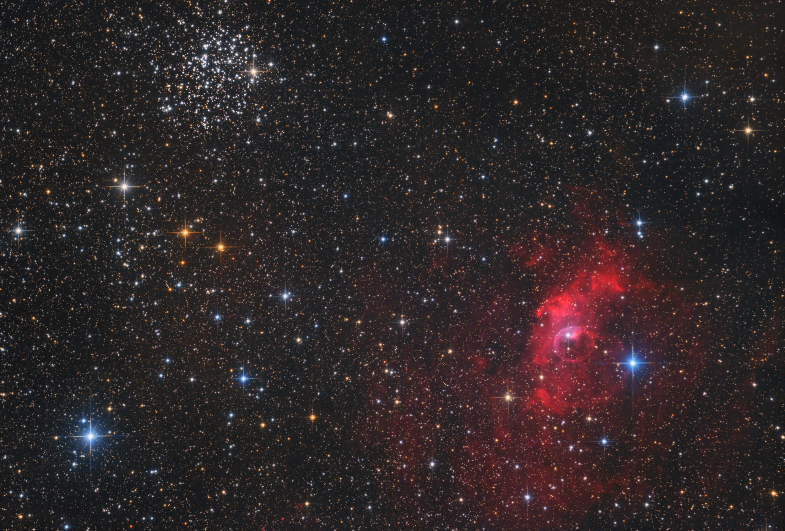 NGC7635_M52