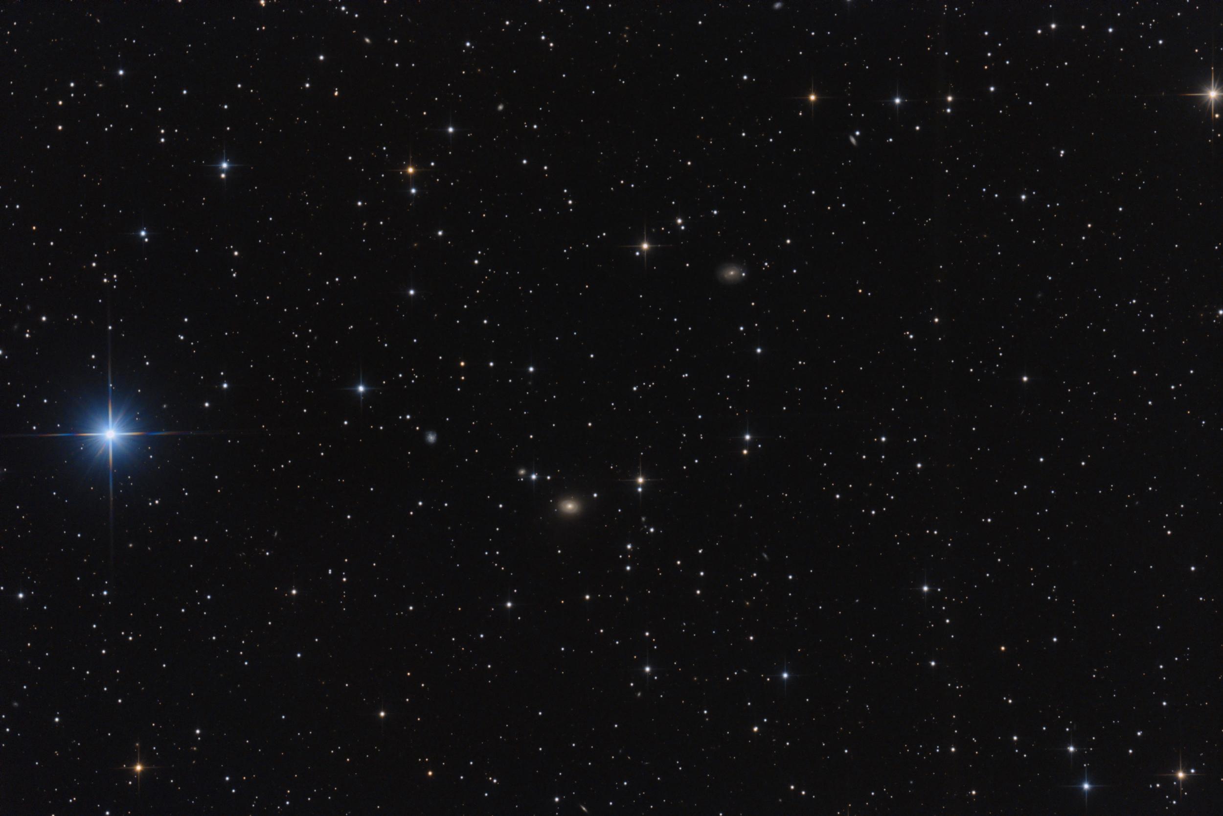 NGC_252_258_260_IC1584