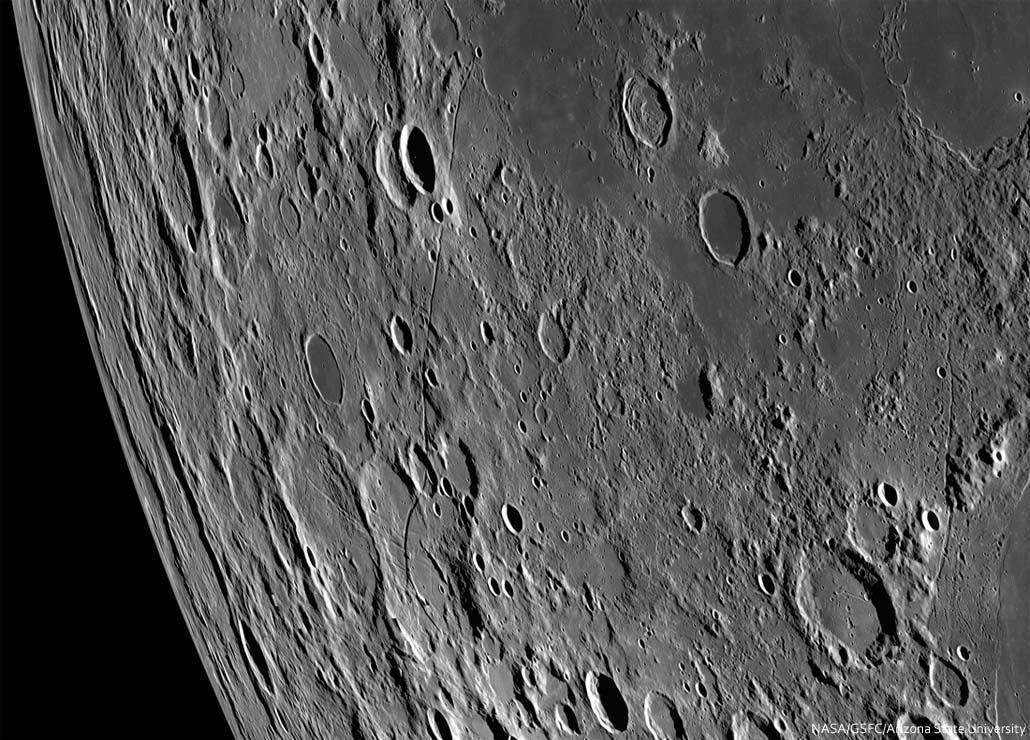 Rimae-Sirsalis-NASA-Spix-02
