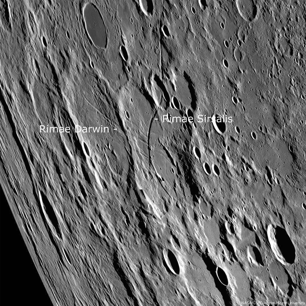 Rimae-Sirsalis-NASA-Spix-03