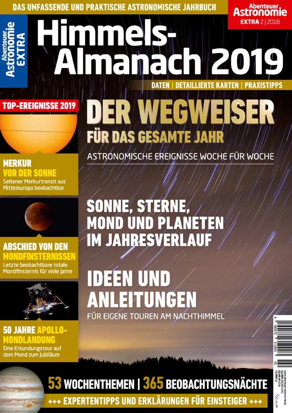 cover-ha_2019-580px.jpg