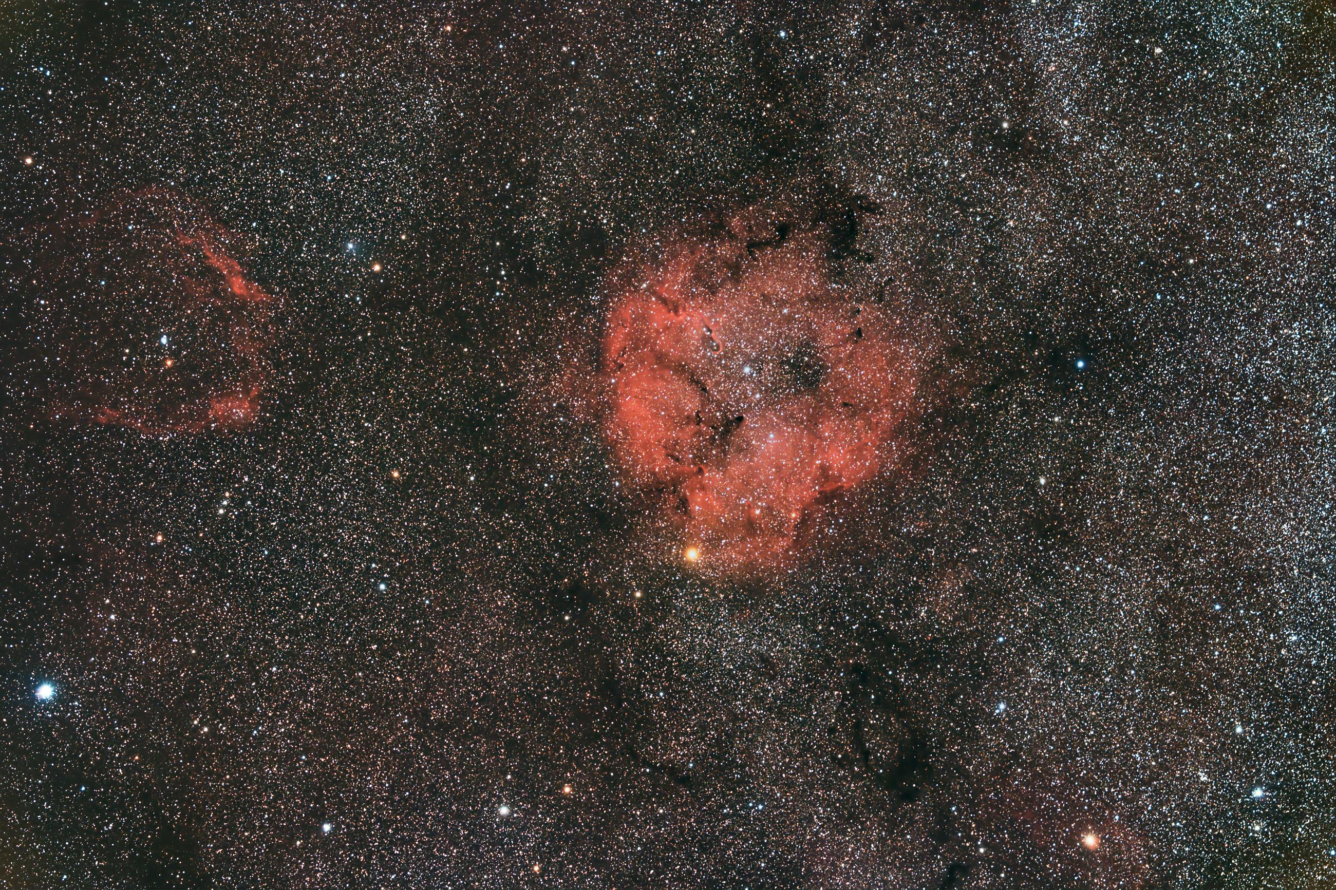 IC1396,14.10.18,55x180sec_RRGB