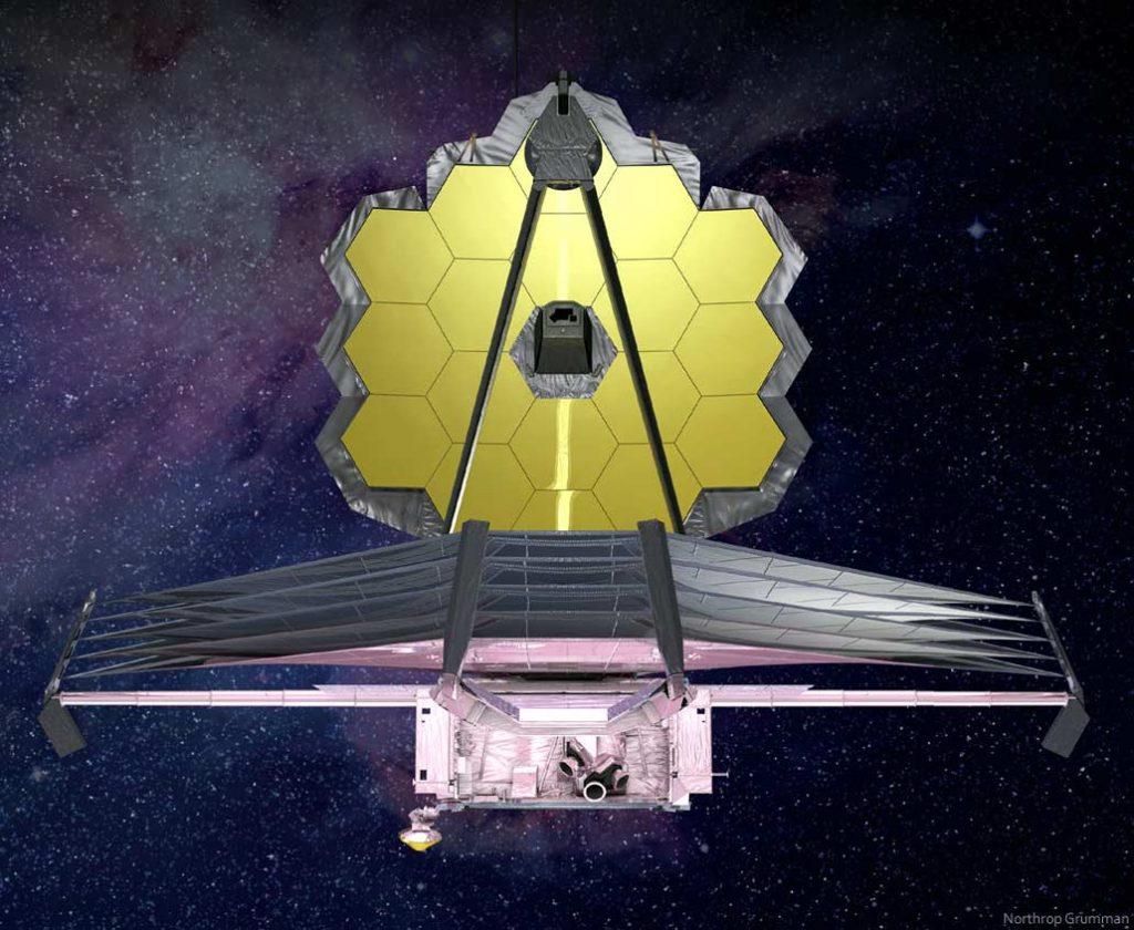 james-webb-space-telescope-aa_17_24-1024x840.jpg