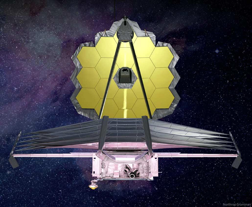 James-Webb-Space-Telescope-AA_17_24