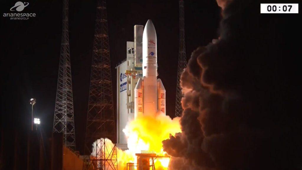 launch-1024x576.jpg