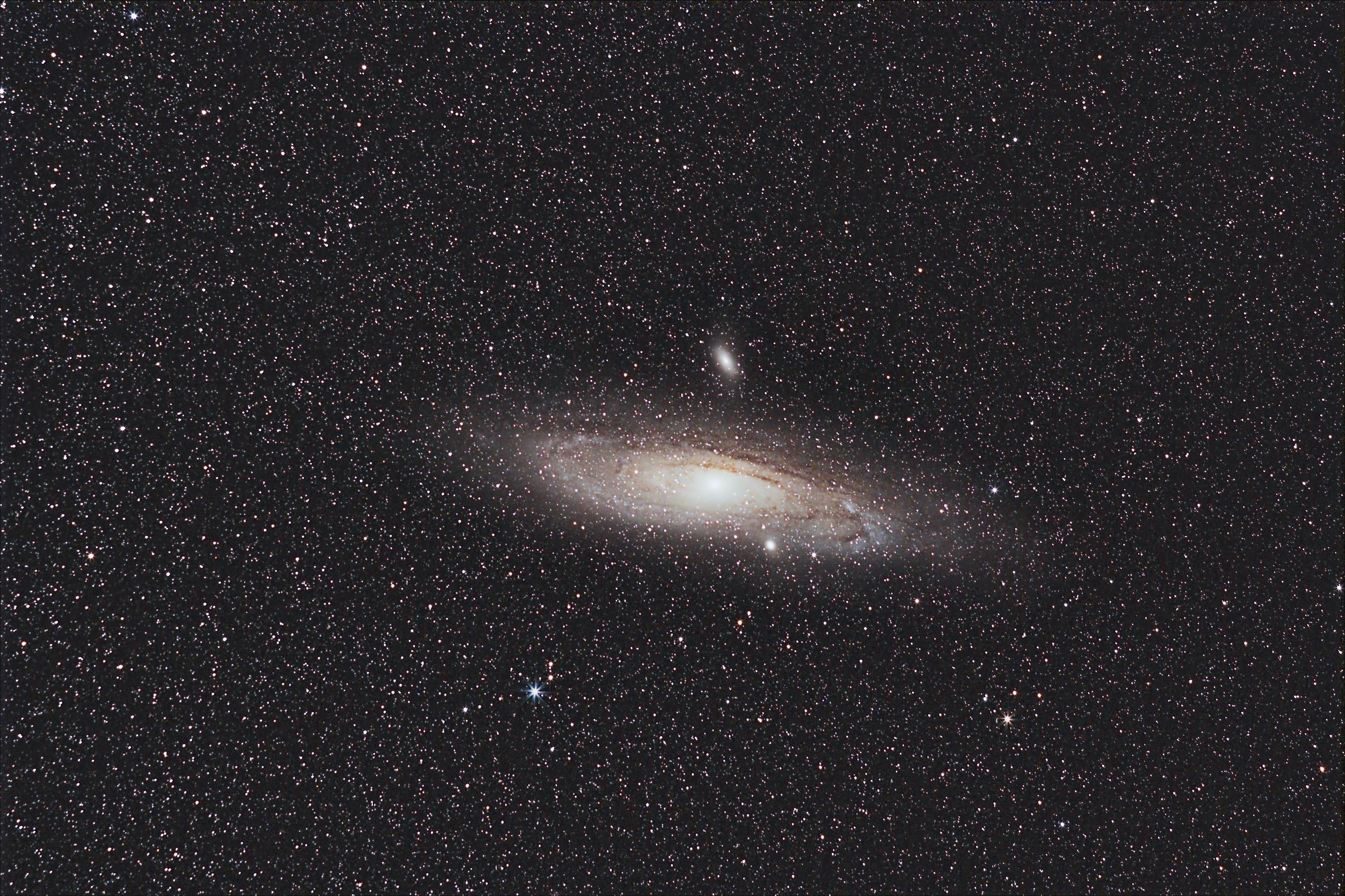 M31,13.10.18,63x150sec(3)