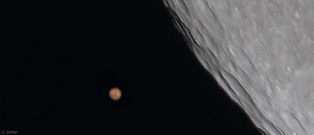 Mars-Mond-UDittler-AA_17_63
