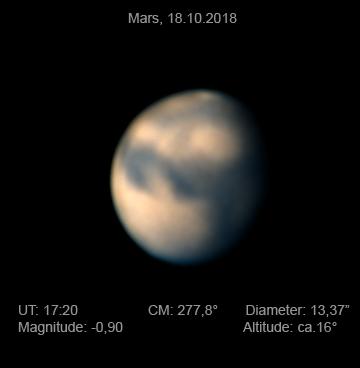 Mars,18.10.18,17,20 MESZ(2)