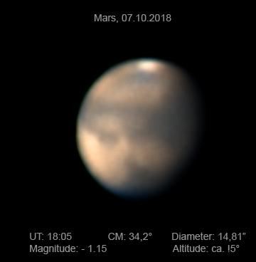Mars,7.10.18,20,05MESZ