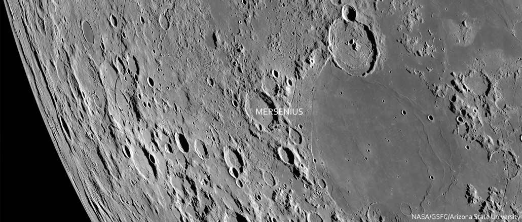 Mersenius-NASA-Spix-01
