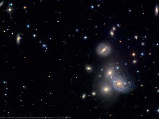 NGC-70-Gruppe
