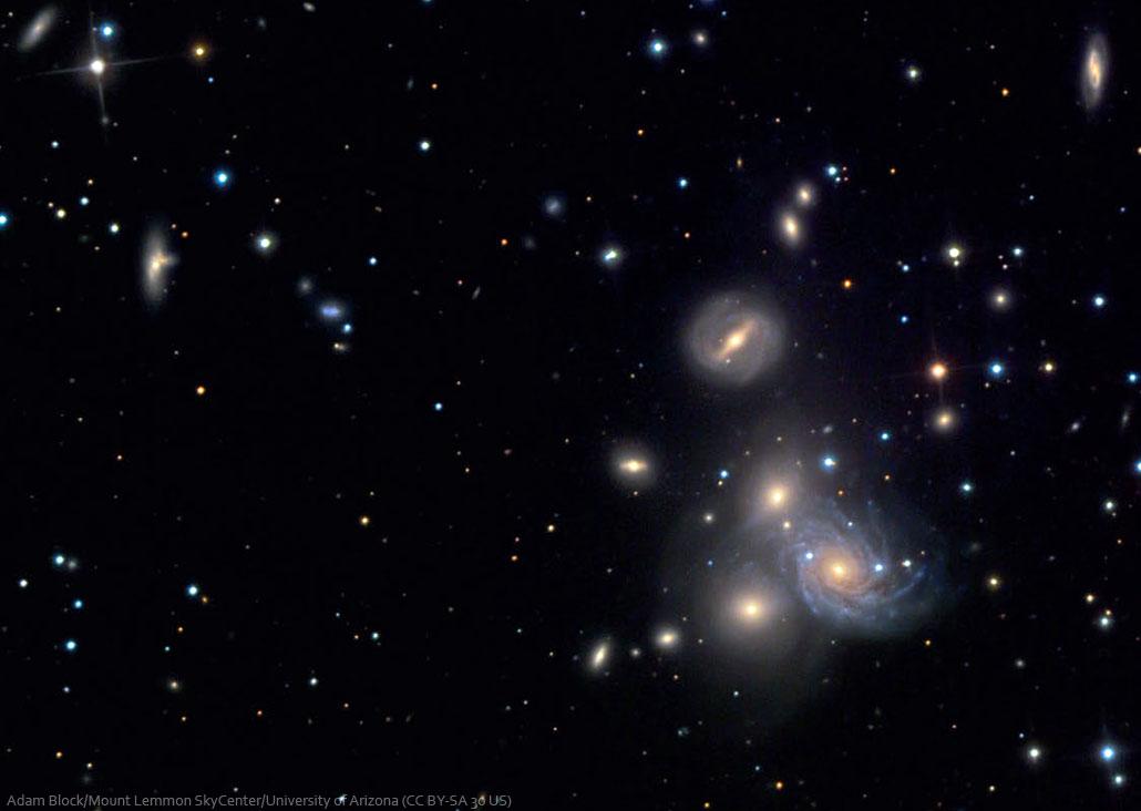 NGC-70-Gruppe-AA_17_46