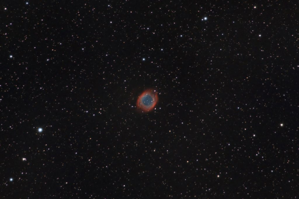 ring nebula pictures - HD1170×789