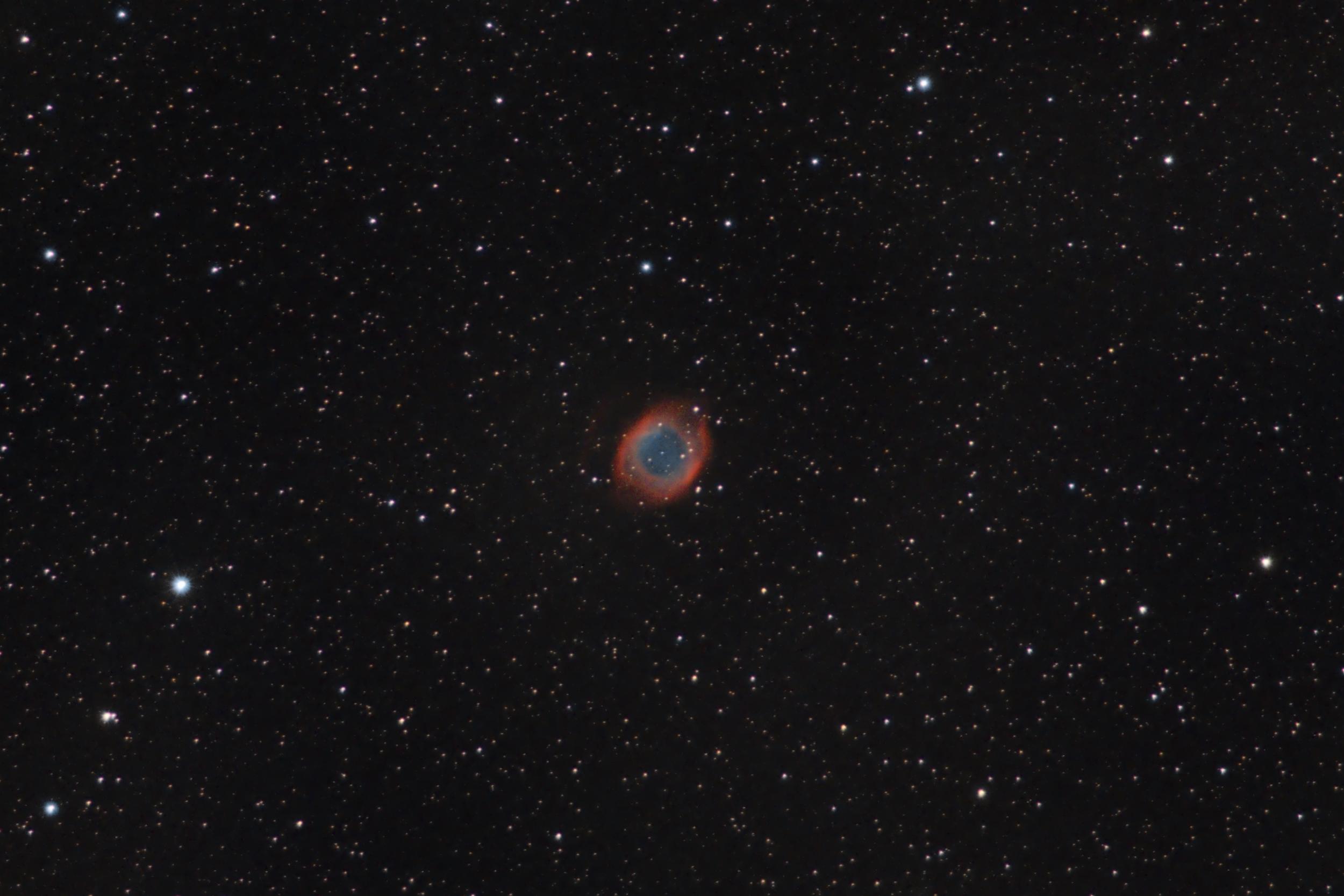 NGC_7293v2