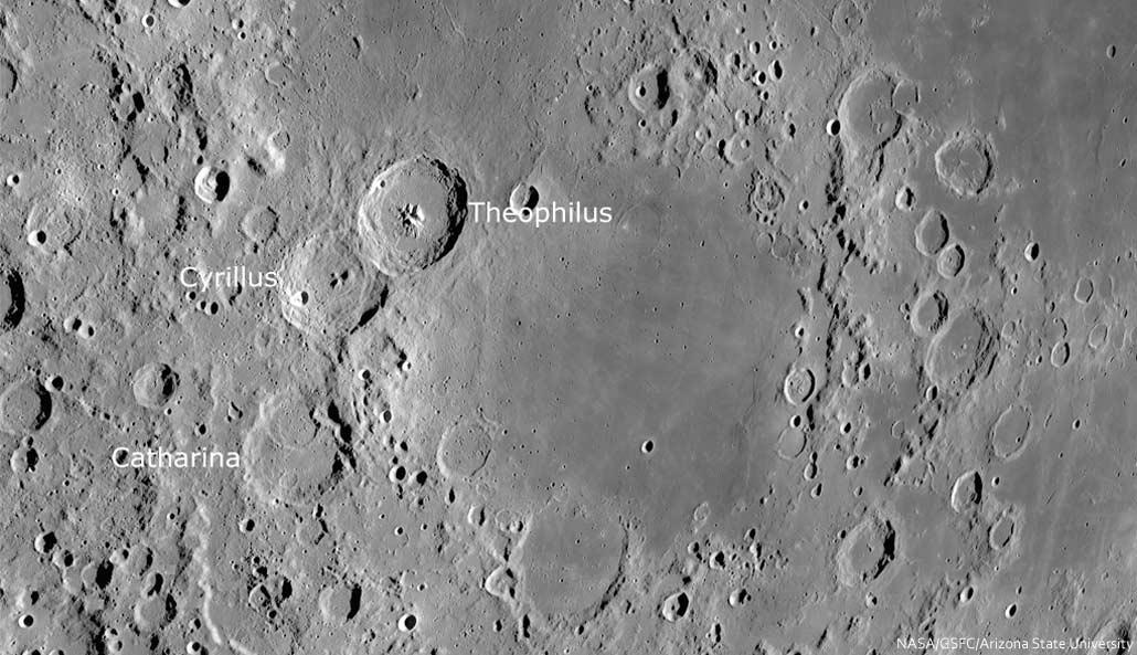 Theophilus-NASA-Spix-01