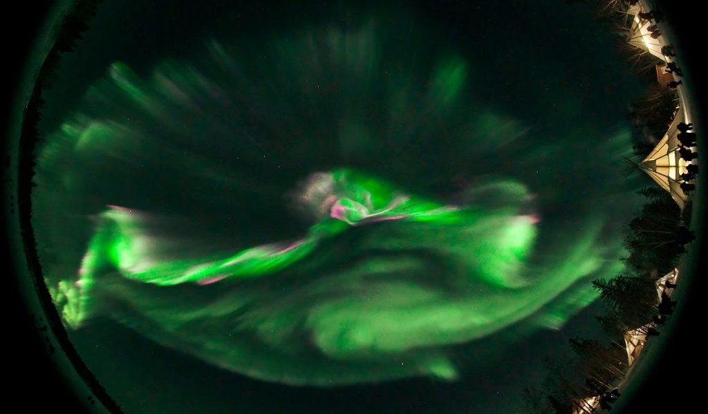 aurora_1-1024x599.jpg