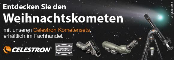 baader-komet-wirtanen-580px.jpg