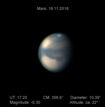 Mars,16.11.18,18.20MEZ(2)