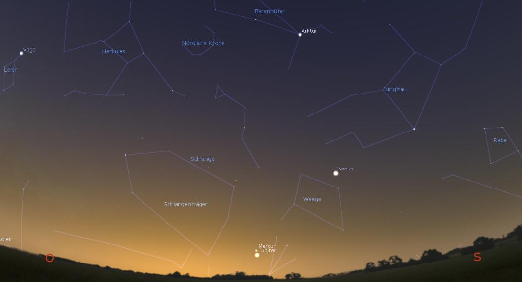 Merkur_Jupiter_20181221_7_30MEZ