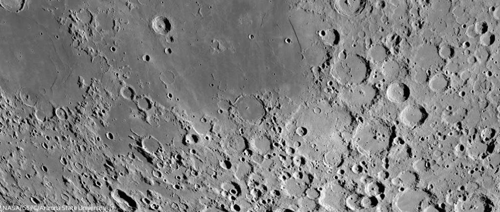 pitatus-nasa-spix-01-1024x435.jpg