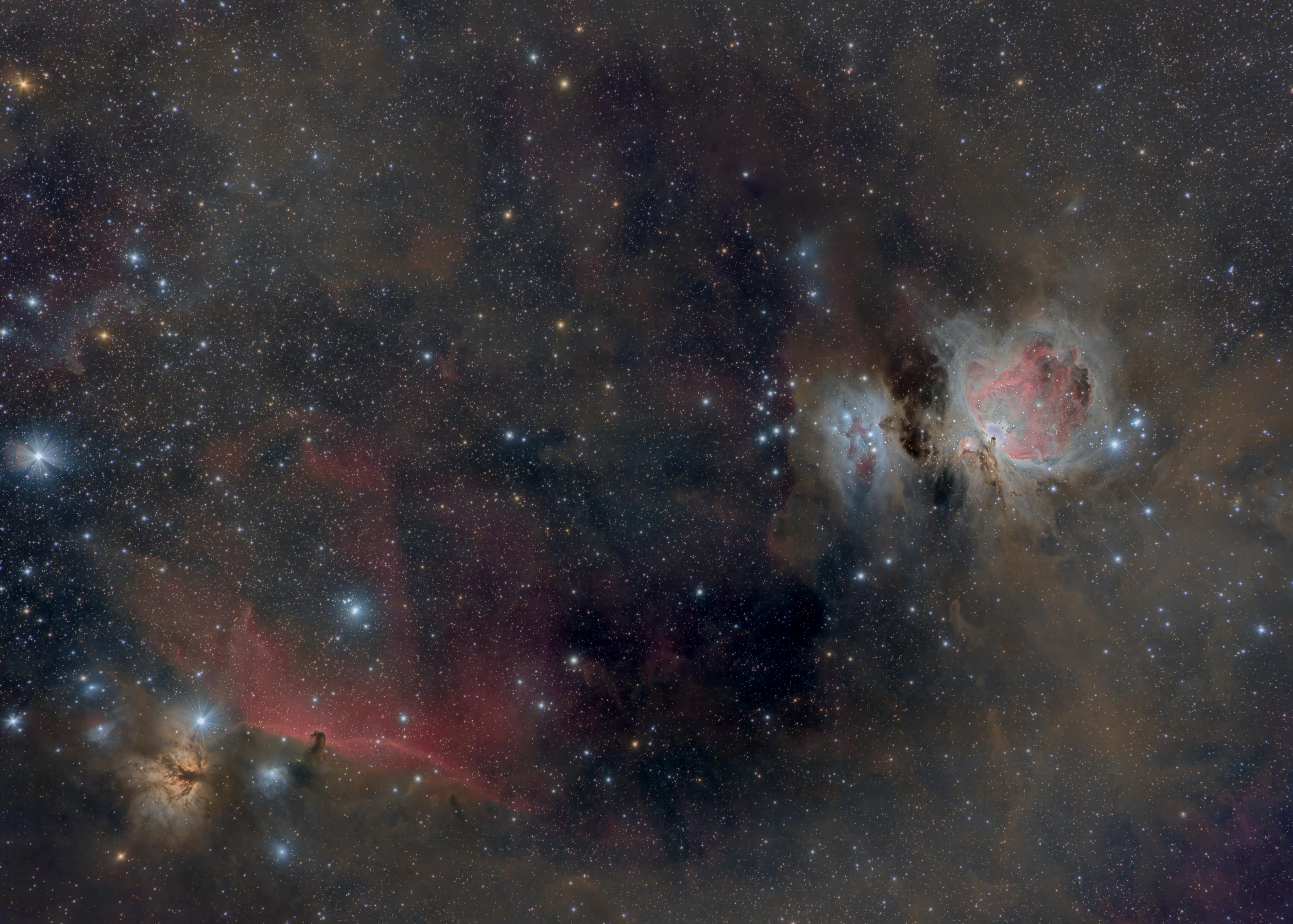 M42_IC434_LF_Nebel_cut