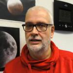 Profilbild von Manfred Holl